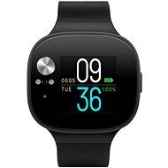 Asus VivoWatch BP - Chytré hodinky