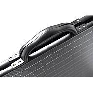 Viking LVP80 - Solární panel
