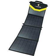 Viking Set powerbanka VIKING Smartech III QC3.0 25000mAh a solární panel VIKING L50 - Set nabíjecí stanice a solárního panelu