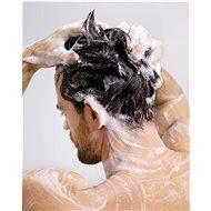 SCHWARZKOPF SCHAUMA For Men Sports 400 ml - Šampon pro muže