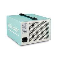 VirBuster 4000E generátor ozónu - Generátor ozonu
