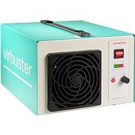 VirBuster 20000E generátor ozónu - Generátor ozonu