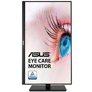 """27"""" ASUS VA27DQSB - LCD monitor"""