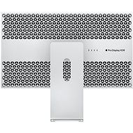 "32"" Apple Pro Display XDR - Standard Glass bez stojanu - LCD monitor"