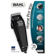 Wahl GroomEase 79233-916, síťový - Strojek na vlasy