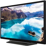 """32"""" Toshiba 32LL3A63DG - Televize"""