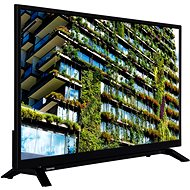 "32"" Toshiba 32WA2063DG - Televize"