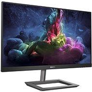 "27"" Philips 272E1GAJ Gaming - LCD monitor"