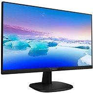 "27"" Philips 273V7QDAB - LCD monitor"