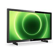 "43"" Philips 43PFS6805 - Televize"