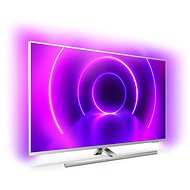 "50"" Philips 50PUS8505 - Televize"