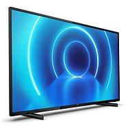 "58"" Philips 58PUS7505 - Televize"