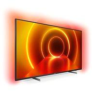 "58"" Philips 58PUS7805 - Televize"
