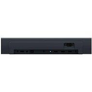 Philips TAB8805/10 - SoundBar