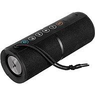 ECG BTS K1 Black - Bluetooth reproduktor