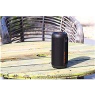 ECG BTS L1 Black - Bluetooth reproduktor