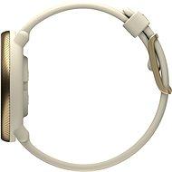 Polar Ignite 2 champagne-gold - Chytré hodinky