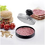 WESTMARK Hamburger Maker Uno - Lis na hamburgery