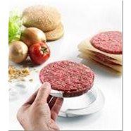 WESTMARK Tvořítko na hamburgery - Lis na hamburgery