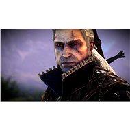 Zaklínač 2: Vrahové králů CZ (Rozšířená verze) - Hra na PC