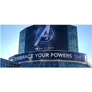 Marvels Avengers - Hra na PC