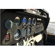 Microsoft Flight Simulator - Premium Deluxe Edition - Hra na PC