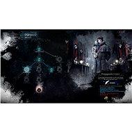 Frostpunk: Season Pass - Herní doplněk