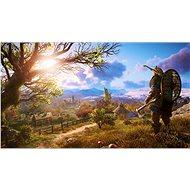 Assassins Creed Valhalla - Hra na PC