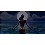 The Sims 4: Život na ostrově - Herní doplněk
