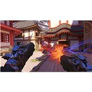 Overwatch: Legendary Edition - Hra na PC
