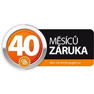 "32"" Gogen TVH 32J536 GWEB - Televize"