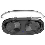Gogen TWS PAL černá - Bezdrátová sluchátka