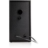 Gogen PSU102 2.0 černé - Reproduktory