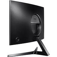 "24"" Samsung Odyssey C24RG50 - LCD monitor"