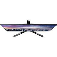"24"" Samsung S24R350 - LCD monitor"