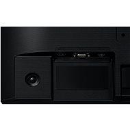 "24"" Samsung T35F - LCD monitor"