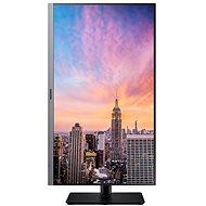 "27"" Samsung S27R650 - LCD monitor"