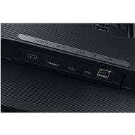 "32"" Samsung TU87F - LCD monitor"