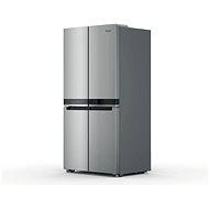WHIRLPOOL WQ9 U1L - Americká lednice