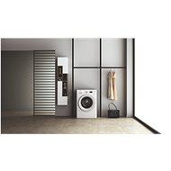 WHIRLPOOL FFL 6238 W EE - Pračka