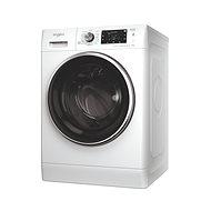 WHIRLPOOL FFD 8448 BCV EE - Parní pračka