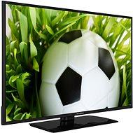 """32"""" Hyundai FLP 32T343 - Televize"""