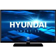 "32"" Hyundai HLR 32T459 SMART - Televize"