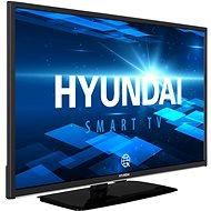 "32"" Hyundai FLM 32TS543 SMART - Televize"