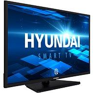 "32"" Hyundai HLR 32TS554 SMART - Televize"