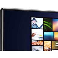 "50"" Hyundai ULL 50740 GSMART - Televize"