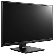 """24"""" LG 24BK550Y - LCD monitor"""