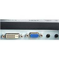 """24"""" LG 24MB37PM - LCD monitor"""