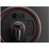 """27"""" LG ultragear 27GL650F-B - LCD monitor"""
