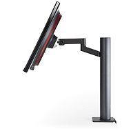 """27"""" LG ultragear 27GN880-B - LCD monitor"""